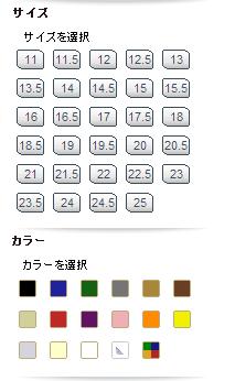2013-07-10_1326
