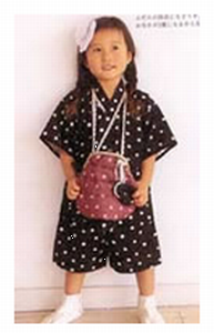 2015-05-18_1126子供甚平