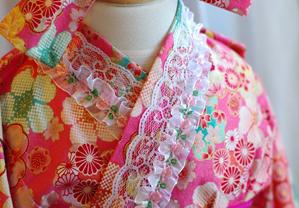 2015-05-21_1438浴衣ドレス